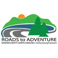 gtnt_logo-sm