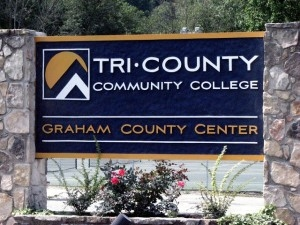 graham-county-center-300x225
