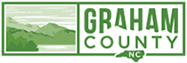 Graham County Economic Development